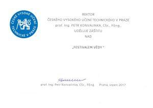 prof. Ing. Petr Konvalinka, CSc., FEng.,